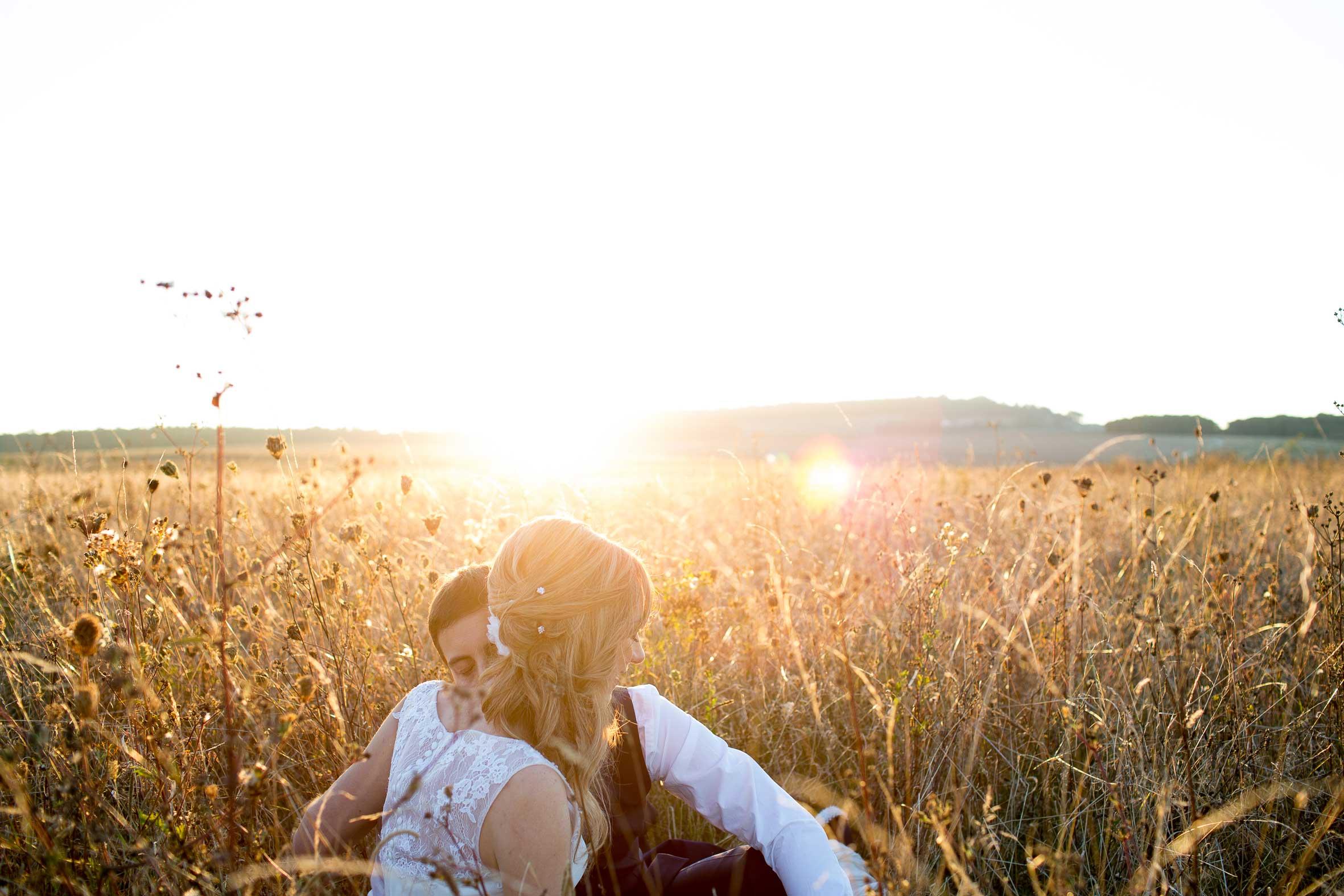 mariage-champ-de-ble