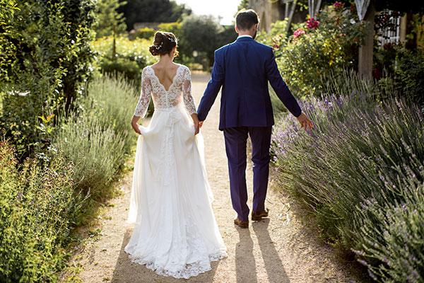 photo-mariage-bourgogne